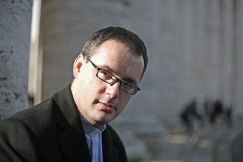 Ksiądz Jan Kaczkowski – świadectwo walki z glejakiem
