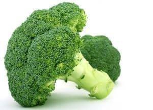 brokuły dieta antyrakowa