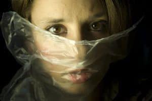 Cancerofobia – strach przed rakiem