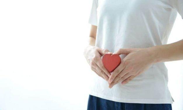 Wpływ chemioterapii na płodność i układ płciowy