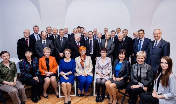 Fundacja Polska Liga Walki z Rakiem