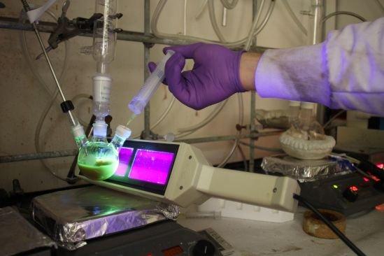 ASCO 2015: Immunoonkologia w leczeniu czerniaka i  niedrobnokomórkowego raka płuc