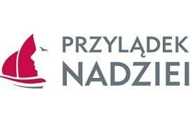 Wrocław: ruszył nowy szpital onkologiczny dla dzieci Przylądek Nadziei