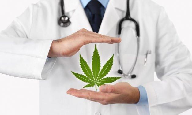 Medyczna marihuana w onkologii – zastosowanie i wskazania
