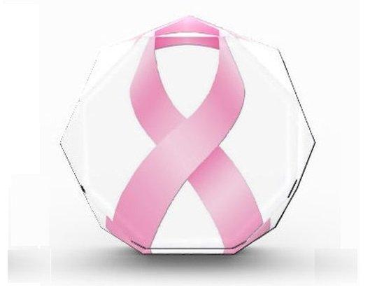 Mutacje genów BRCA1 i BRCA2 – dziedziczny rak piersi i rak jajnika