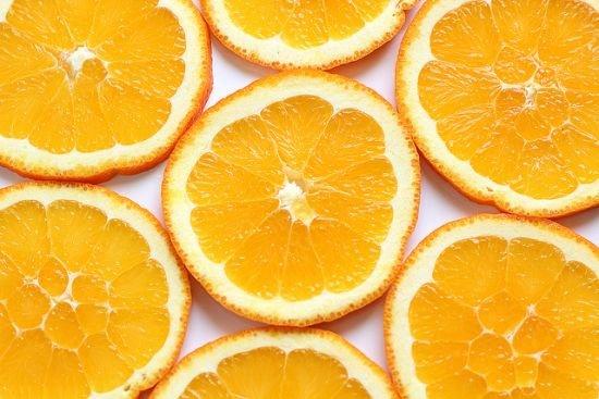 Owoce cytrusowe w profilaktyce chorób nowotworowych