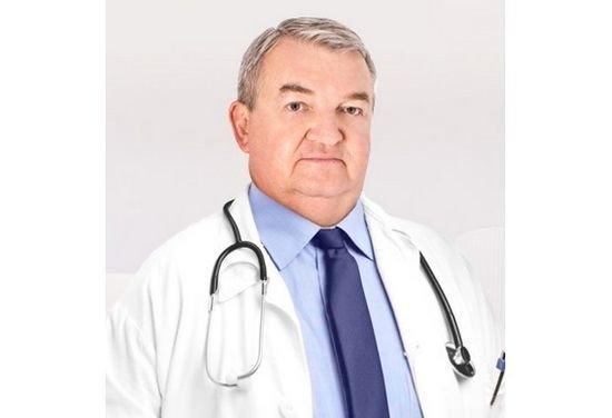 Dr hab. n. med. Bogdan Michalski na temat hipertermii onkologicznej