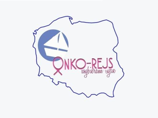 Projekt ONKOREJS – I Ogólnopolski Marsz Granicami