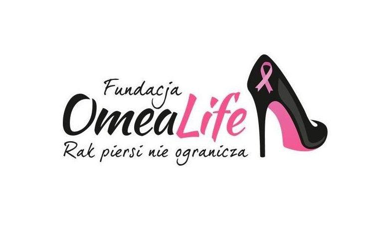 Fundacja OmeaLife – Różowa Plaża 2018