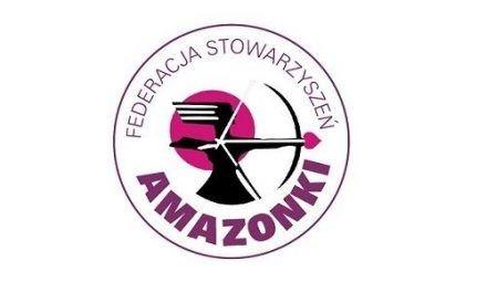 Amazonki zdobywają Tysięczniki