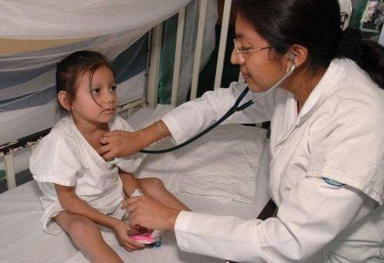 Wybrane dziedziczne nowotwory wieku dziecięcego