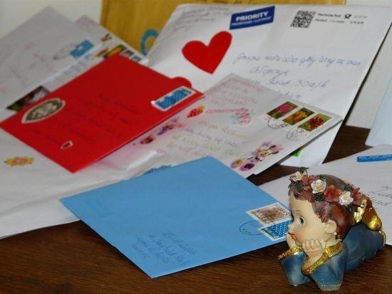 listy-dla-dzieci-chorych-na-raka-wylosuj-aniola