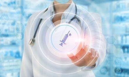 Najczęstsze działania niepożądane leczenia onkologicznego