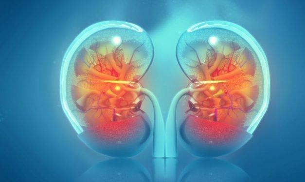 Rak nerki (nerkowokomórkowy) – przyczyny, objawy, badania