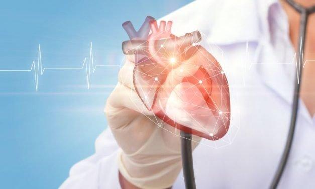 Kardioonkologia – choroby sercowo-naczyniowe u pacjentów onkologicznych