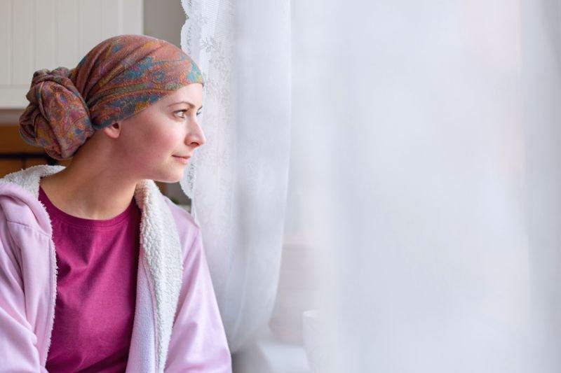 Zaawansowany rak piersi – problem medyczny, społeczny i ludzki