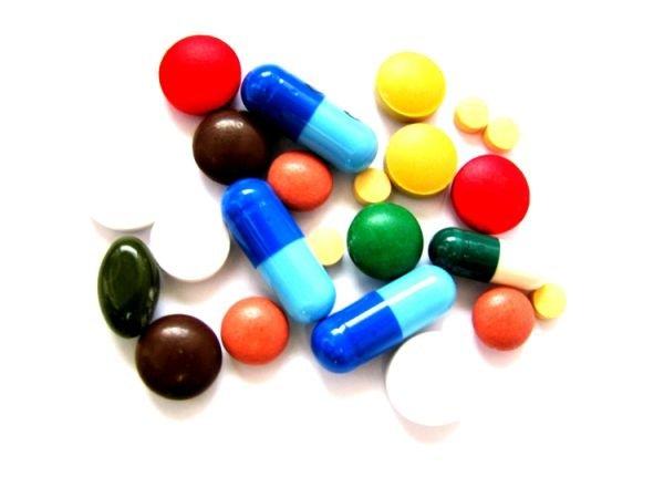 Leki (biologiczne) biopodobne – wywiad z ekspertem