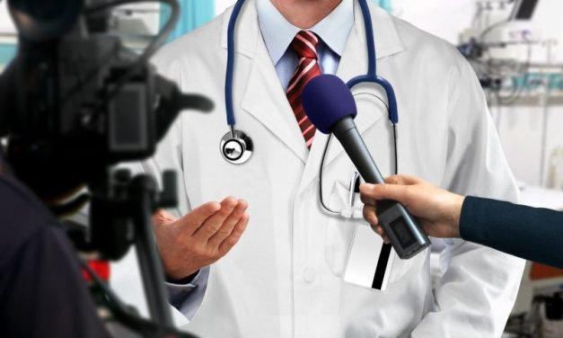 XI Letnia Akademia Onkologiczna dla Dziennikarzy