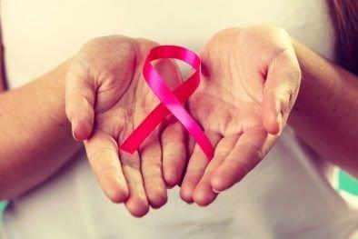 Zabezpieczony: Różowy październik 2021 – Miesiąc Świadomości Raka Piersi
