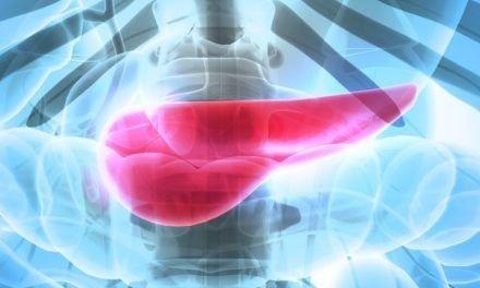 Rak trzustki – pierwsze objawy
