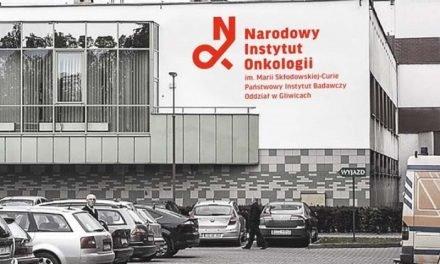 Powołano Narodowy Instytut Onkologii