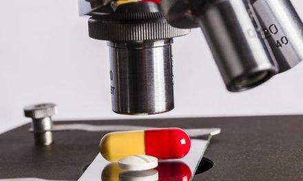 Badania kliniczne leków na raka – poradnik