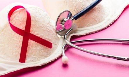 Profilaktyczna mastektomia – prewencyjne usunięcie piersi