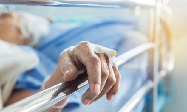 Odleżyny w chorobie nowotworowej – profilaktyka i leczenie