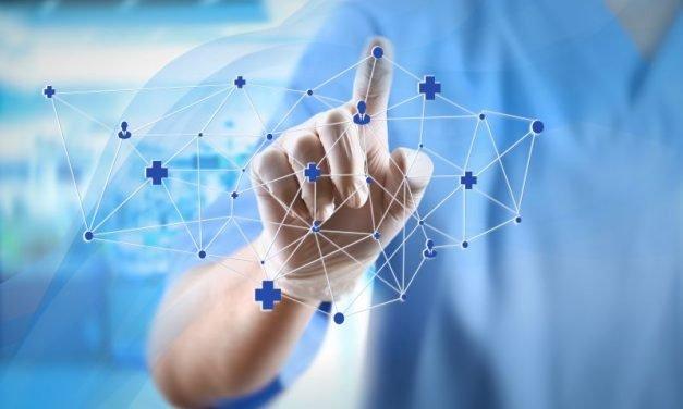 Krajowa Sieć Onkologiczna – ustawa i założenia