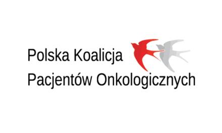 10-lecie działalności Polskiej Koalicji Pacjentów Onkologicznych
