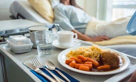 Dieta w chorobie nowotworowej. Jak powinien odżywiać się pacjent onkologiczny