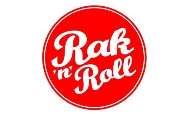 """Program """"iPoRaku"""" fundacji Rak'n'Roll – kolejna edycja"""