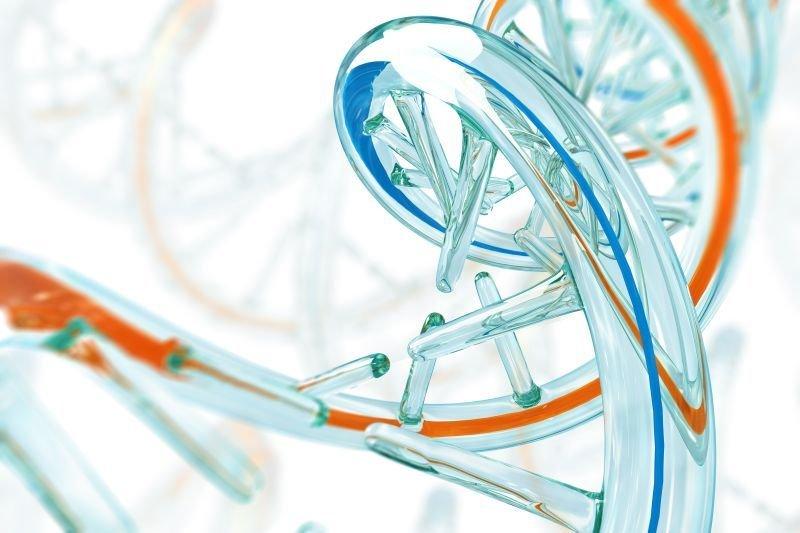 Profilowanie genetyczne nowotworu – na czym polega