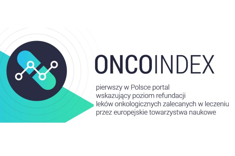 Oncoindex: czy Polska to kraj dla chorych na raka?