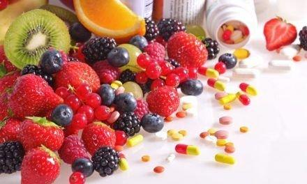 Najlepsze owoce antyrakowe
