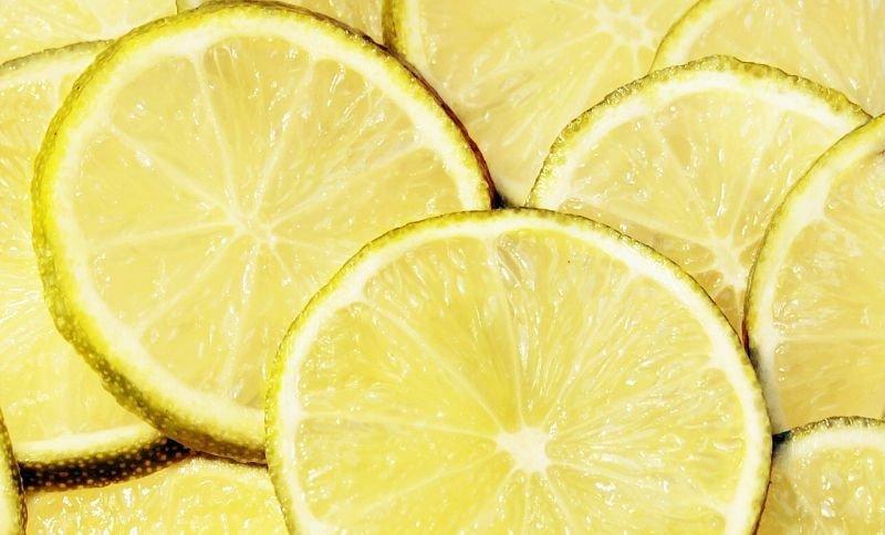 owoce cytrusowe profilaktyka raka