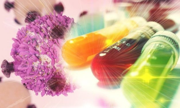 Obiecujące terapie w onkologii – subiektywne zestawienie