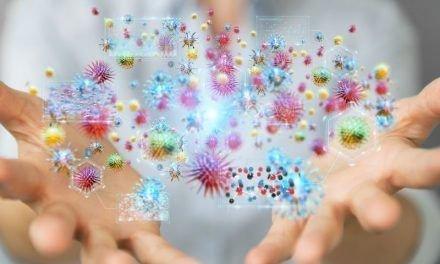 Onkologia precyzyjna – rak na celowniku