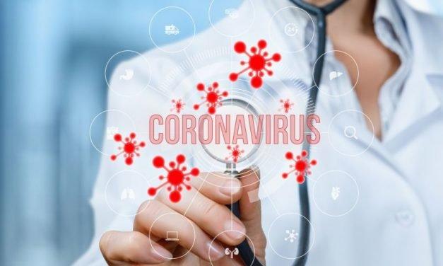Koronawirus groźny dla pacjentów onkologicznych