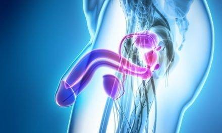 Rak prącia – objawy, diagnostyka i leczenie
