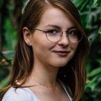 mgr Katarzyna Tylak