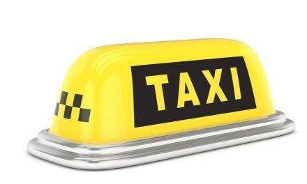 Onkotaxi – bezpłatna taksówka dla Pacjentów onkologicznych