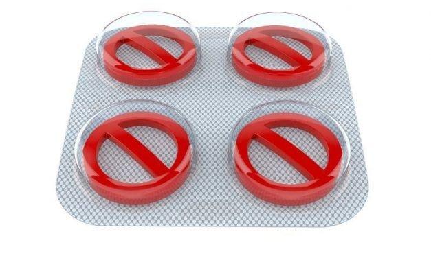 20 terapii antynowotworowych, które nie działają