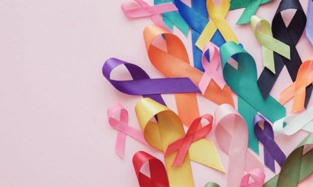 Światowy Dzień Świadomości Raka Jajnika