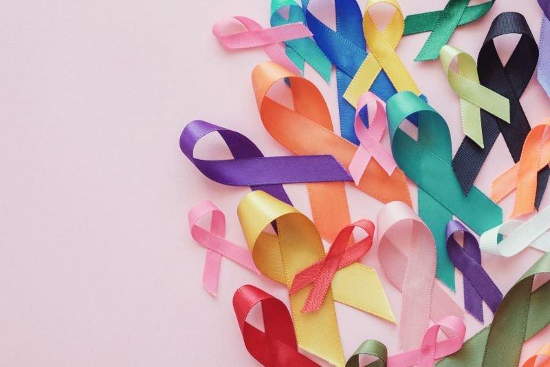 Światowy Dzień Świadomości Raka Jajnika 2021