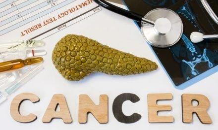 Radioablacja splotu trzewnego – leczenie przeciwbólowe u chorych na zaawansowanego raka trzustki