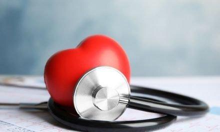 Powikłania kardiologiczne u pacjentów onkologicznych