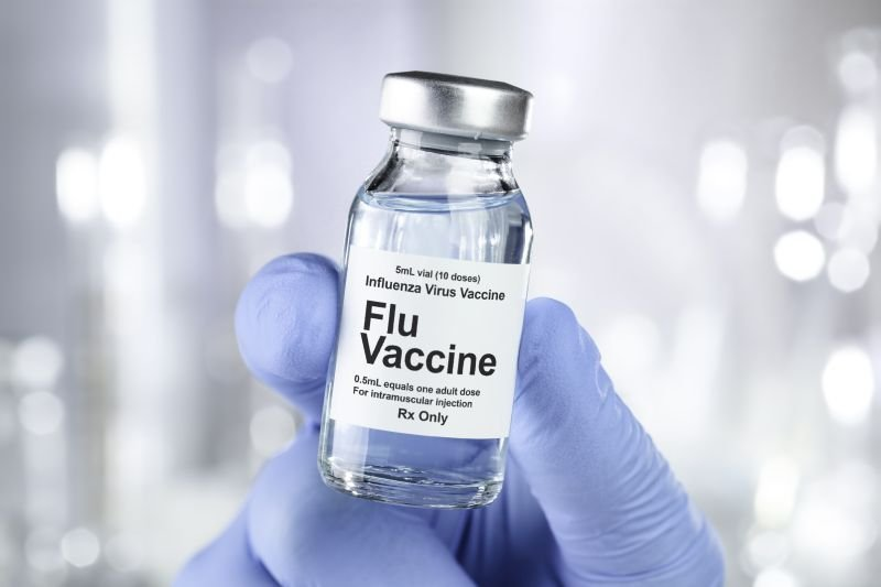 szczepienie na grypę refundacja