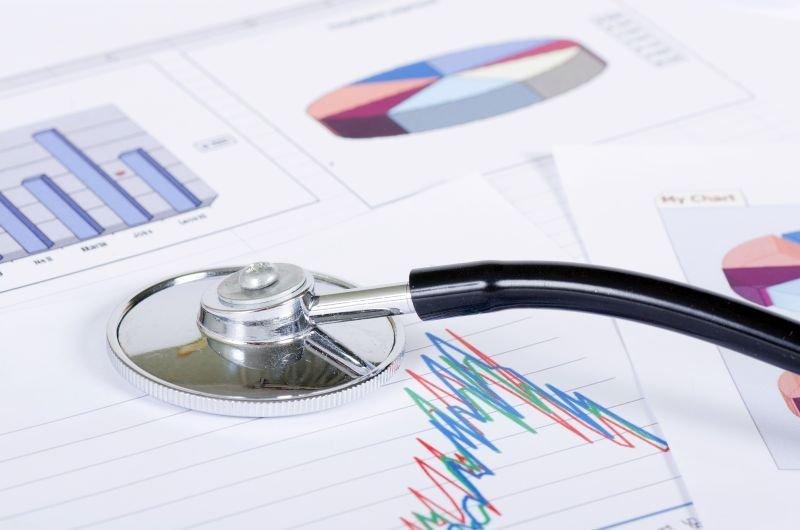 epidemiologia raka