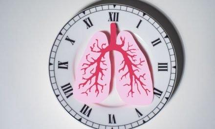 Nowotwór płuc – wyścig z czasem, który mamy szansę wygrać
